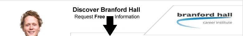 Branford College (Ronin)