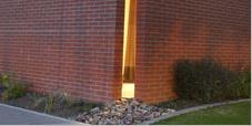 Grand Canyon University (Gragg)