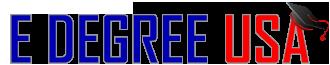 eDegreeUSA.com