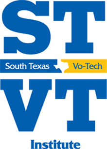 South Texas Vo-Tech