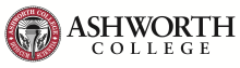 Ashworth University