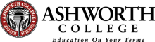 Ashworth Career College