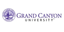 Grand Canyon University (Gragg)