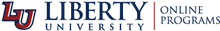 Liberty University Online leadwatchlive