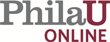 Philadelphia University Online