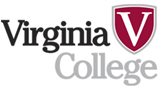 Virginia College Campus
